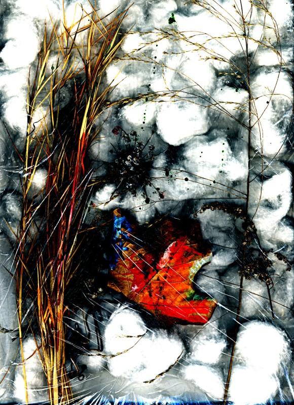 Oliver  Loveday_winter_landscape